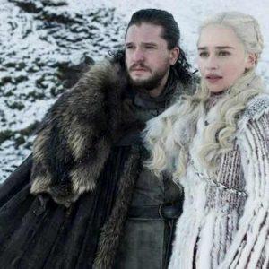 Emmy Awards: a Game of Thrones e Fleabag gli Oscar della tv
