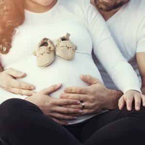 Nel midollo osseo il possibile segreto della fertilità