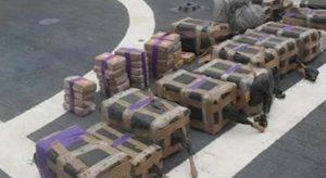 sottomarino cocaina usa