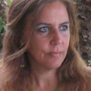 """Ilde Cascio, segretaria di scuola media siciliana insultata a Forlì dai vicini: """"Terrona e mafiosa"""""""