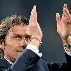Inter Slavia Conte Champions Flop sapientoni avevano ragione