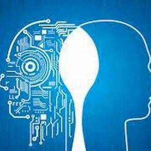 Facebook compra la tecnologia dell'interfaccia neurale