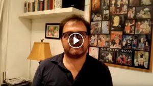 lorenzo briotti parla di sicilia