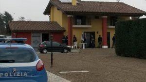 """Isabella Noventa, venduta la villa del delitto. Acquirente in lacrime: """"E' un sogno"""""""