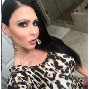 Jessica Jaymes morta star film adulti