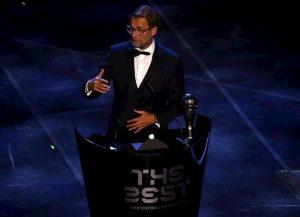 Jurgen Klopp Rocky Balboa prima Borussia Dortmund Bayern Monaco