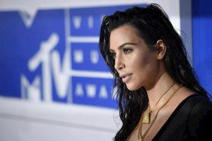 Kim Kardashian potrebbe contrarre il Lupus, una malattia autoimmune
