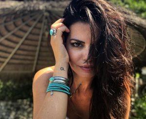 Laura Torrisi, Instagram