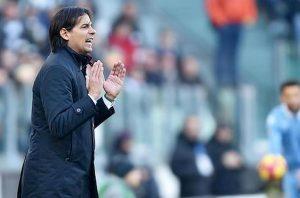 Lazio Inzaghi Immobile video E' tutto ok, pace fatta