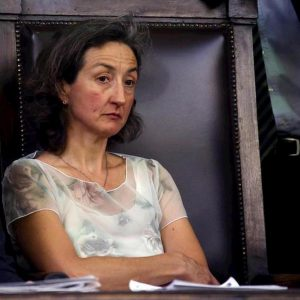 "Yara Gambirasio: la pm Letizia Ruggeri ""processata"" dal Csm"