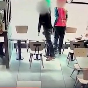 londra ucciso a 17 anni