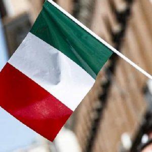 Made in Italy da difendere in tutto il mondo: il protocollo che certifica i ristoranti italiani all'estero