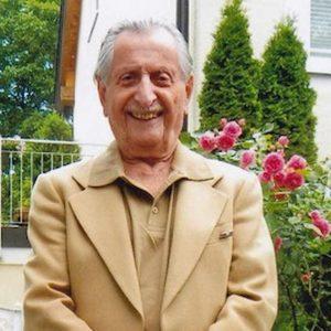 Austria, addio a Marko Feingold: sopravvissuto a 4 campi di sterminio, salvò 100 mila ebrei. Aveva 106 anni