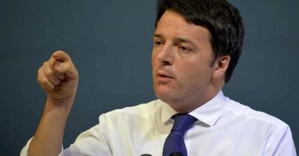 Matteo Renzi esce dal Pd? Ultimo errore di un geniale politico di provincia