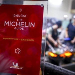 Marc Veyrat, chef francese fa causa alla Michelin per aver perso una stella