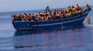 Migranti, accordo in Europa trovato a Malta. I 4 punti: redistribuzione, rotazione dei porti...