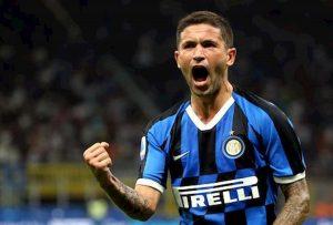 Milan Inter formazioni Lukaku Sensi Piatek Paqueta titolarissimi