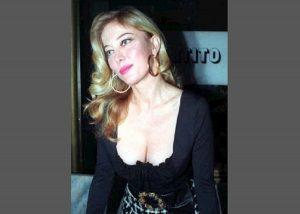Moana Pozzi: due lauree, una piccola parte con Fellini, arrivò a guadagnare 150 mln al mese