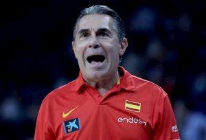 Mondiali basket Argentina Spagna semifinali Stati Uniti Francia domani