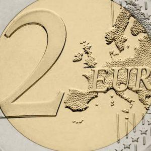Monete 2 euro che valgono fino a duemila: ecco quali sono