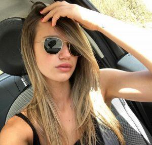 Flavia Natalini