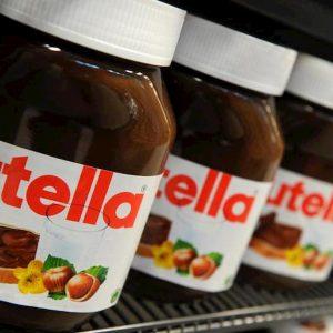 Ferrero, duemila euro di premio di produzione