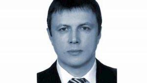 """Oleg Smolenkov, l'ex talpa della Cia al Cremlino è stato la fonte del dossier anti-Trump sulla """"pioggia dorata""""?"""