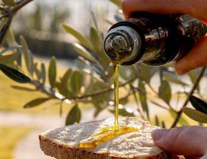 Olio di semi spacciato per extravergine di oliva: arresti tra Toscana e Puglia