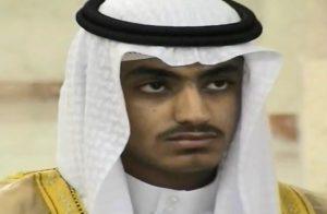 Osama Bin Laden figlio ucciso Usa