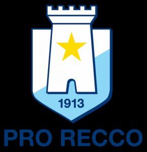 Pallanuoto Champions League Pro Recco dove vedere partita
