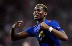 Paul Pogba ha paura dei tifosi: rottweiler da 15mila sterline