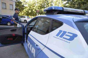 Pisa: rom bosniaco picchiava figlie che non volevano sposare i cugini. Arrestato col Codice Rosso