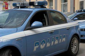 Gerocarne, poliziotto della Digos si spara con la pistola d'ordinanza