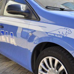 Modena stupro coma arresto