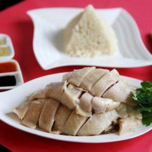 Dieta pollotariana pollo dimagrimento