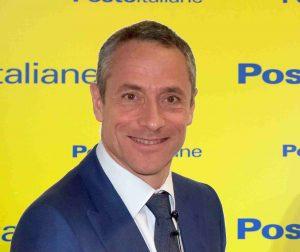 Poste Italiane partecipa al Green Postal Day contro le emissioni di Co2 e cambiamenti climatici