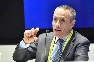 Poste Italiane, investimenti sempre più responsabili. Il Fondo Deo ottiene 5 stelle