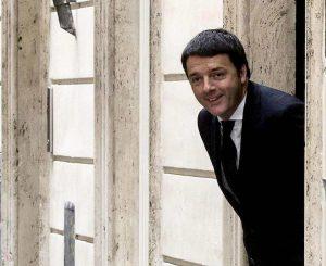 Renzi, la scissione costa al Pd 3 milioni di contributi parlamentari