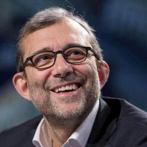 Roberto Giachetti lascia la Direzione Pd