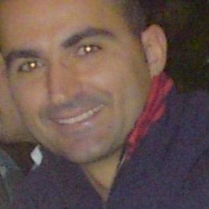 Roberto Marfé, militare italiano muore a Baghdad per improvviso malore