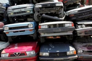 Rottamazione auto, quali modelli per ricevere il bonus del Decreto Clima Ambiente