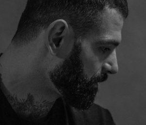 Alessio Sakara, Instagram