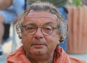 Lampedusa Salvatore Martello governo migranti