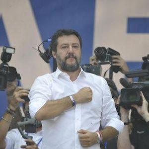 """Fnsi su attacchi a Gad Lerner e Repubblica. """"Salvini giornalista ha adempiuto ai suoi obblighi?"""""""