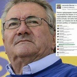 """Roberto Salvini,Lega Toscana: """"Donne in vetrina per rilanciare il turismo"""""""