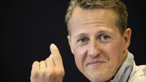 "Michael Schumacher, la neurologa: ""Le notizie diffuse stanno alimentando false speranze"""