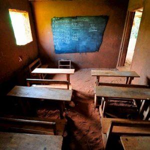 Liberia, incendio in una scuola coranica: morti 26 bambini e 2 insegnanti