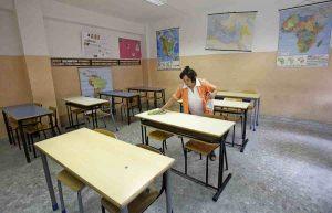 Scuola: se uno studente si infortuna all'interno dell'istituto il preside può essere condannato