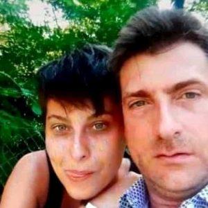 """Massimo Sebastiani: """"Elisa Pomarelli mi aveva preso in giro, non le servivo più"""""""