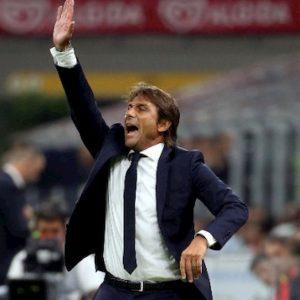 Serie A 3 giornata risultati gol inter udinese